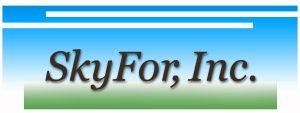 SkyFor, Inc.